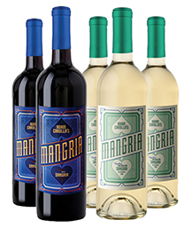 Mangria_Red_and_White_bottles.jpg - 88.38 KB