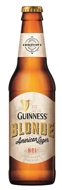 GUINNESS-Blonde-American-Lager-Bottle-Shot-0-395x1200.jpg - 121.99 KB