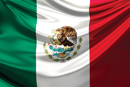 Mexico Flag.jpg - 106.51 KB