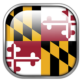 MD Flag Button.jpg - 48.11 KB