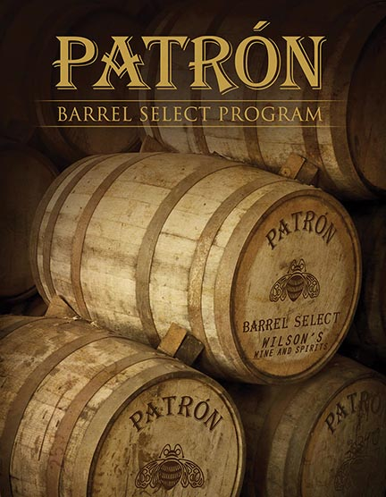 Patron Barrel Select Program.jpg - 77.98 KB