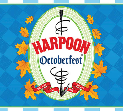 Octoberfest2013label.jpg - 85.06 KB
