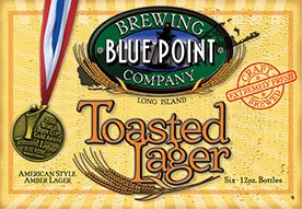 toasted lager label.jpg - 54.03 KB