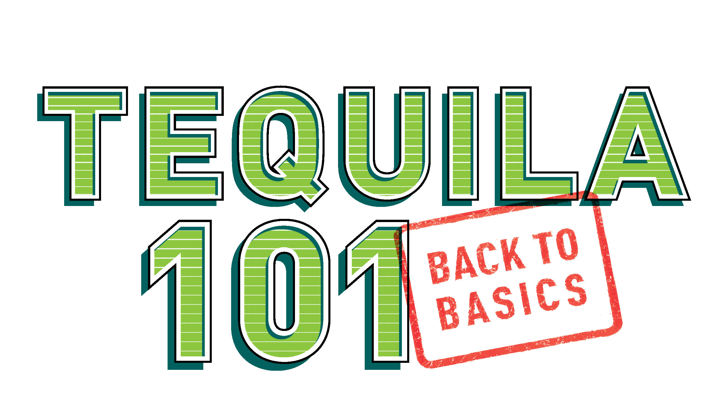 BacktoBasics_Tequila101.jpg
