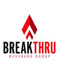 Breakthru Beverage Group Launched