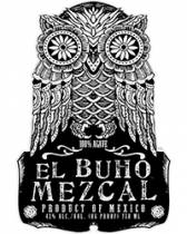A Look at the Best New Mezcals