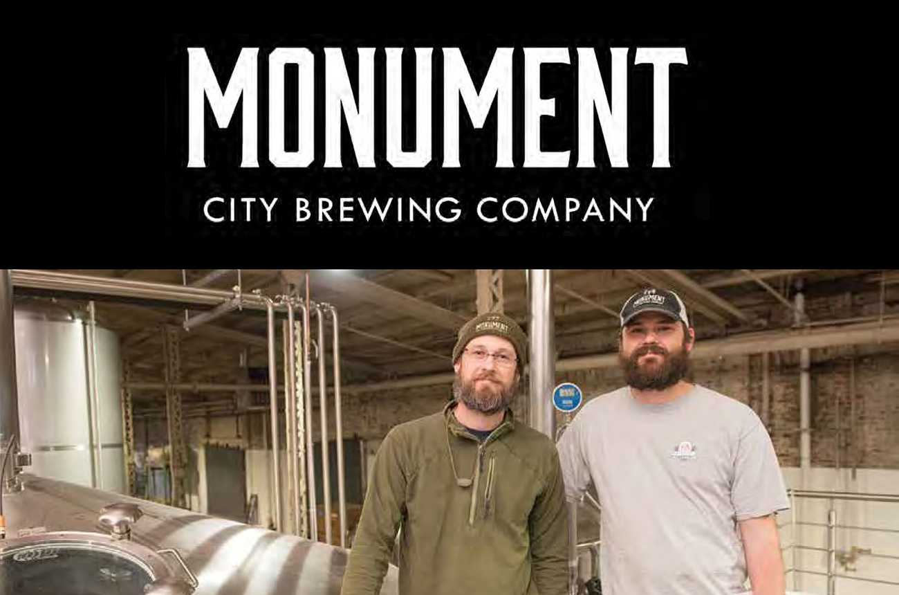 Monument_City_Brew_Mar17.jpg