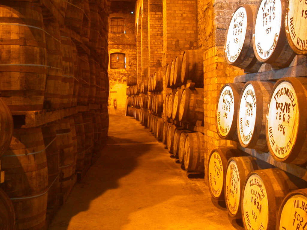 whiskey-barrels.jpg