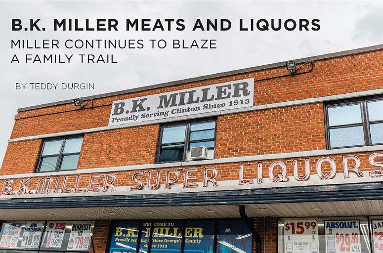 BK-Miller_HOME.jpg