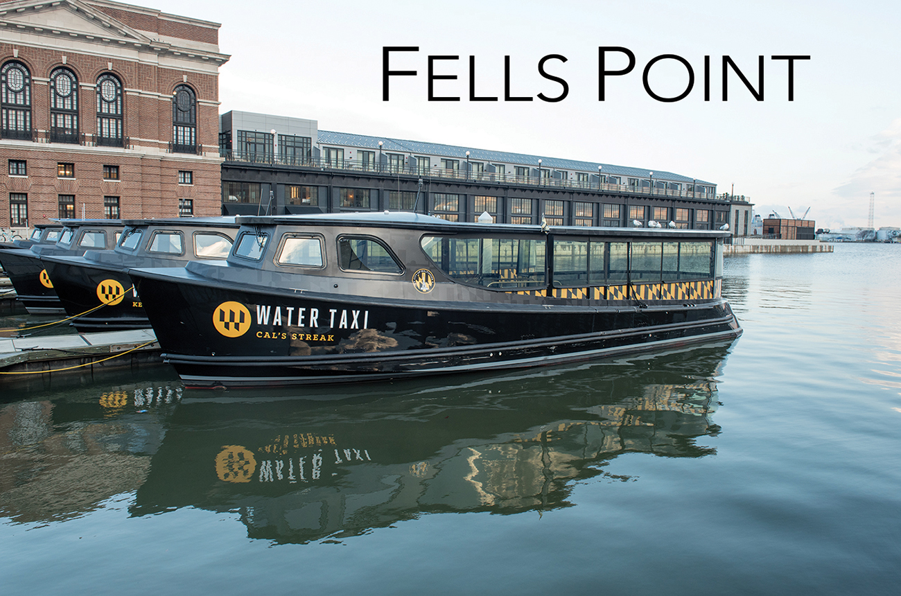 Fells_Point_HOME_001.jpg